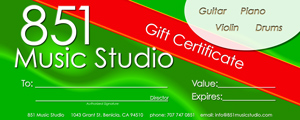 851-Gift-Certificate