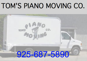 piano-moving-15k